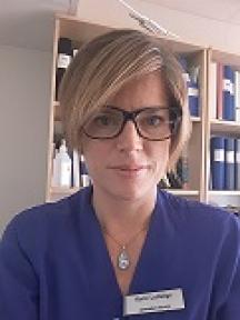 Karin Ludwigs